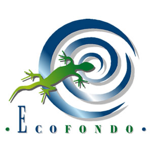 Corporación ECOFONDO