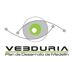 Veeduría Ciudadana al Plan de Desarrollo de Medellín
