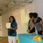 Diplomado Mujeres (5)