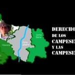 Video Derechos Campesinos y Campesinas