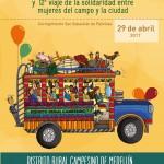 FestivalAgro2017 Portada.